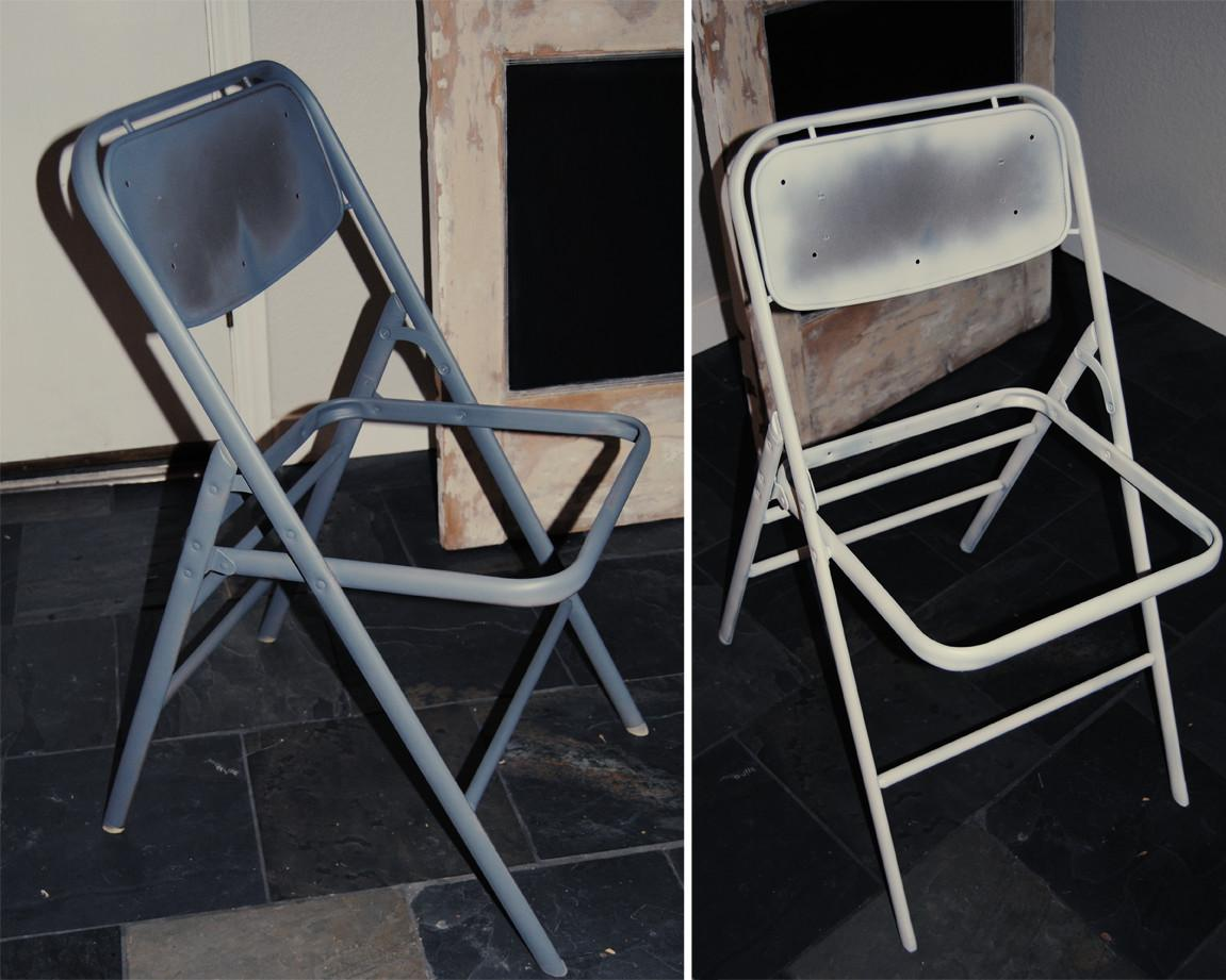 36 Brain Blowing Diy Folding Chair Makeover That Must Try Stunning Photos Decoratorist