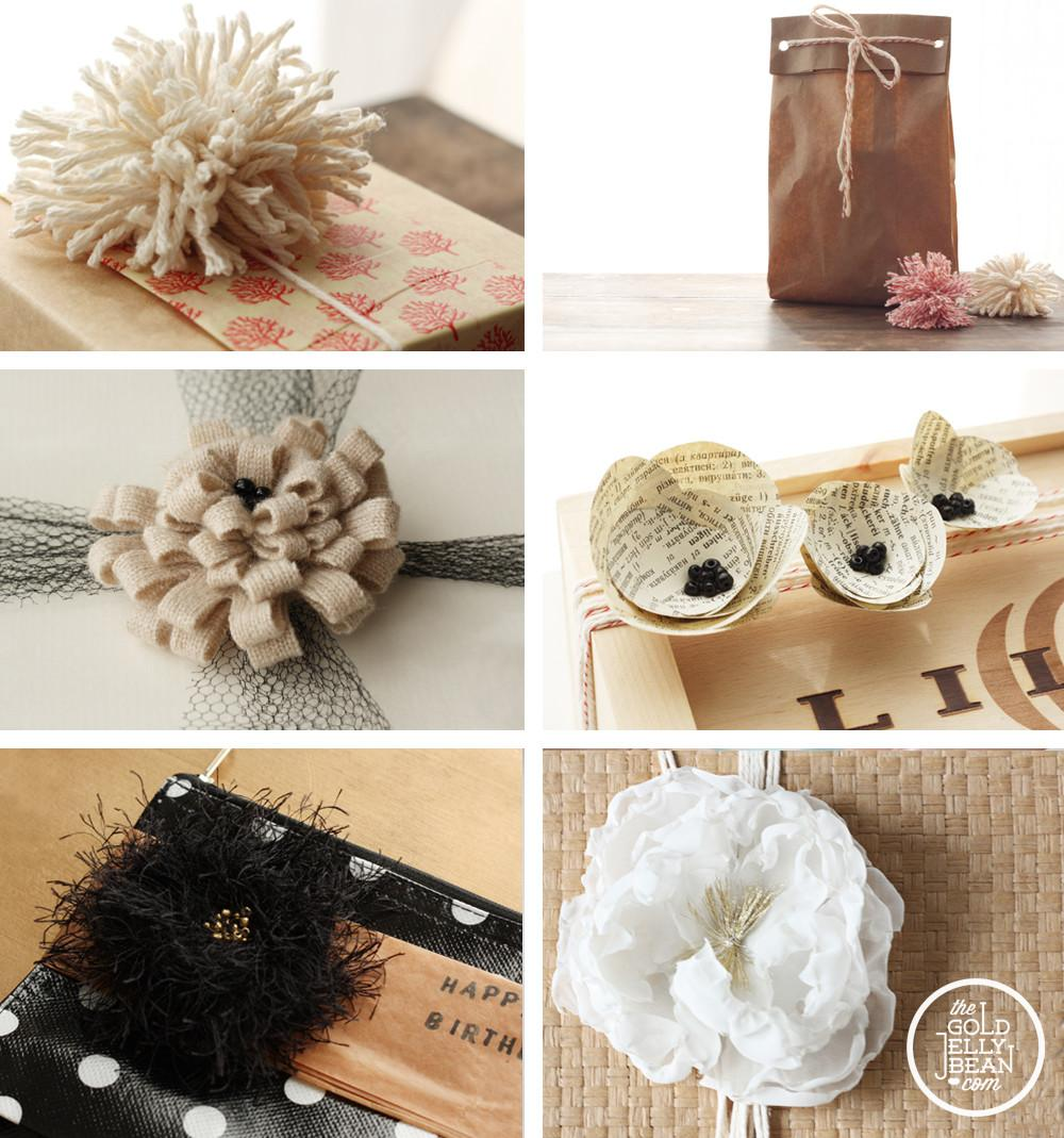 Diy Gift Ideas Mother Day