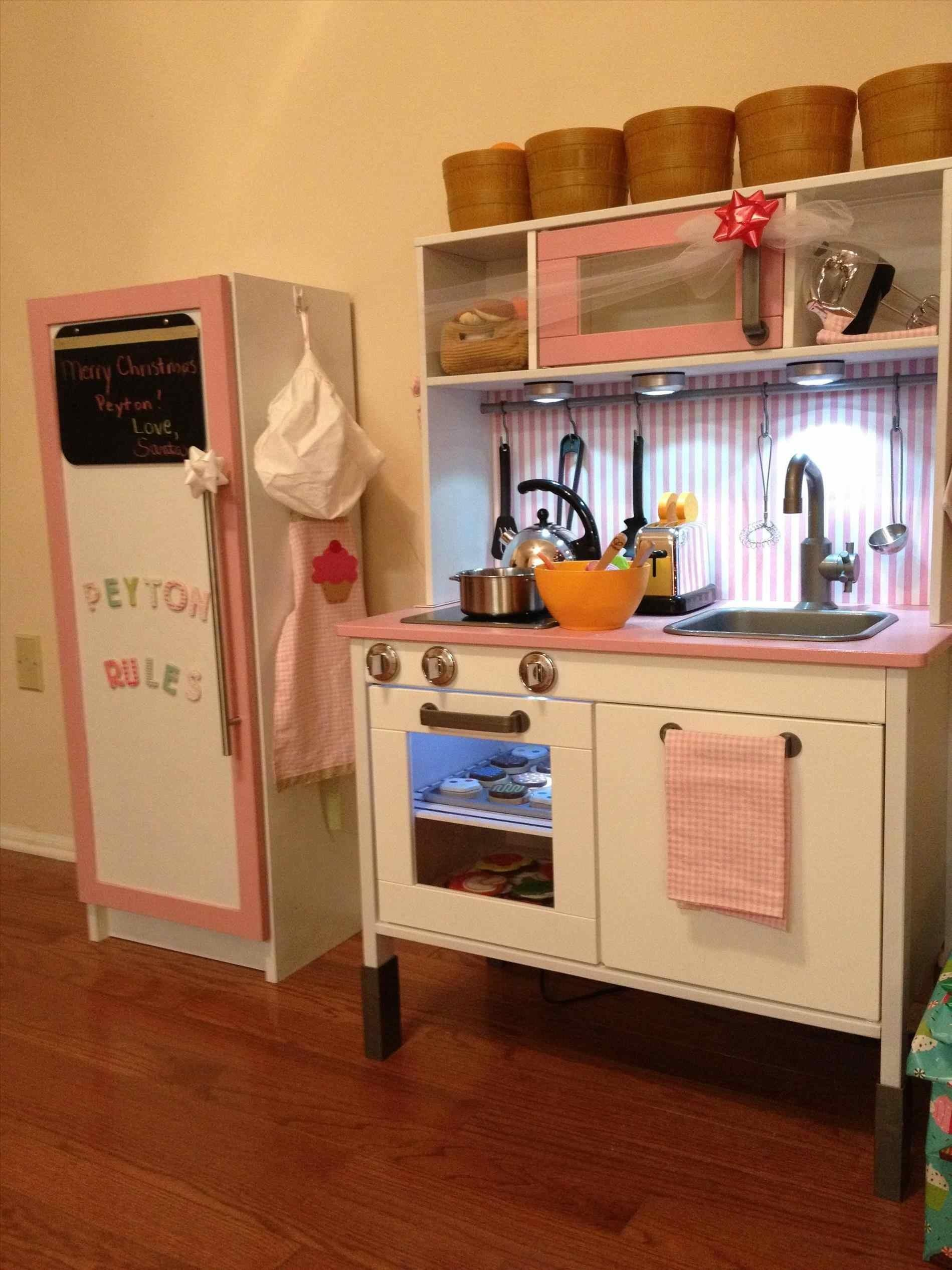 Different Types Of Diy Toy Storage Bench That You Should Make Right Away With Pictures Decoratorist