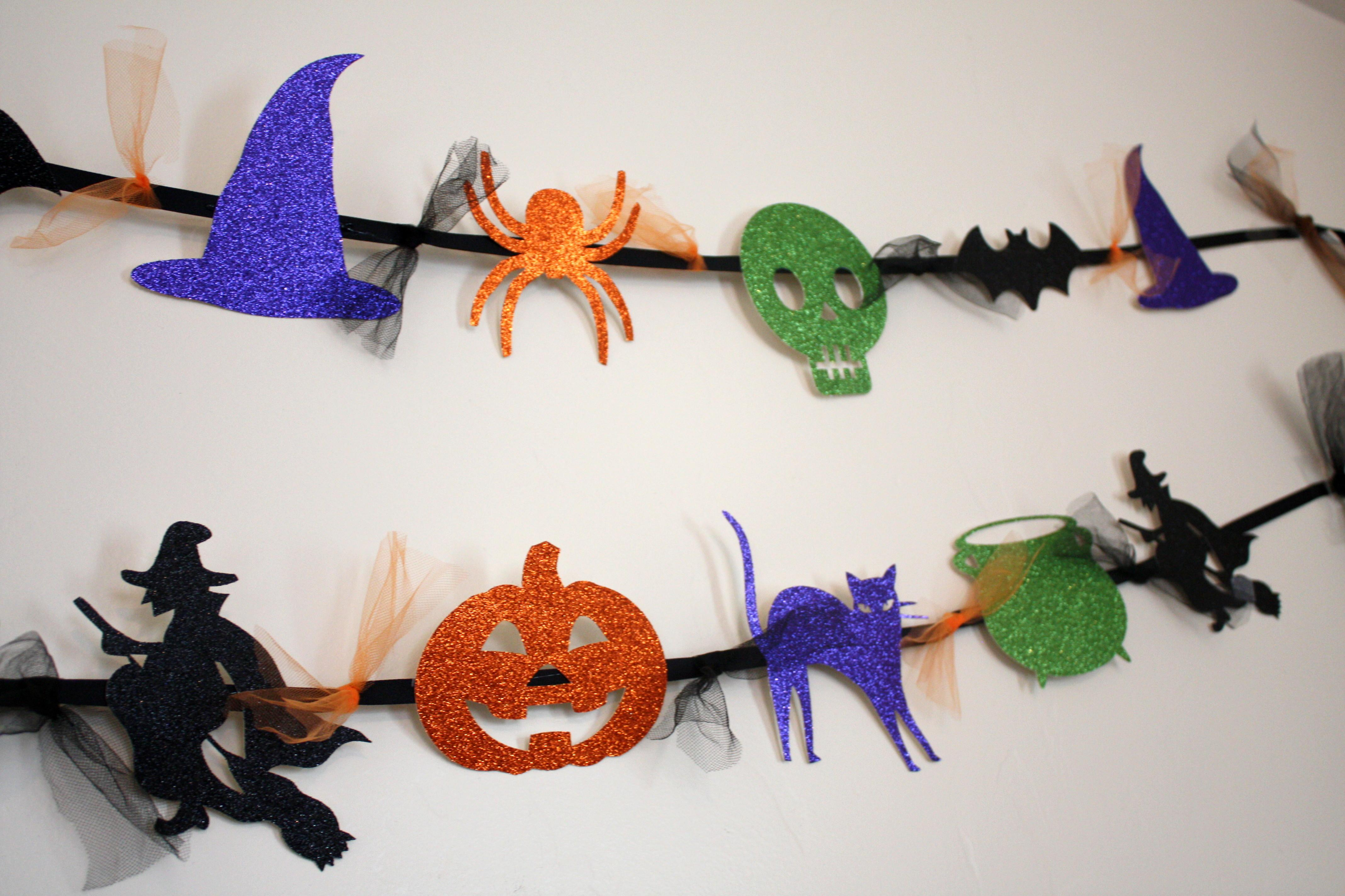 Diy Halloween Decorations Archives Events Celebrate