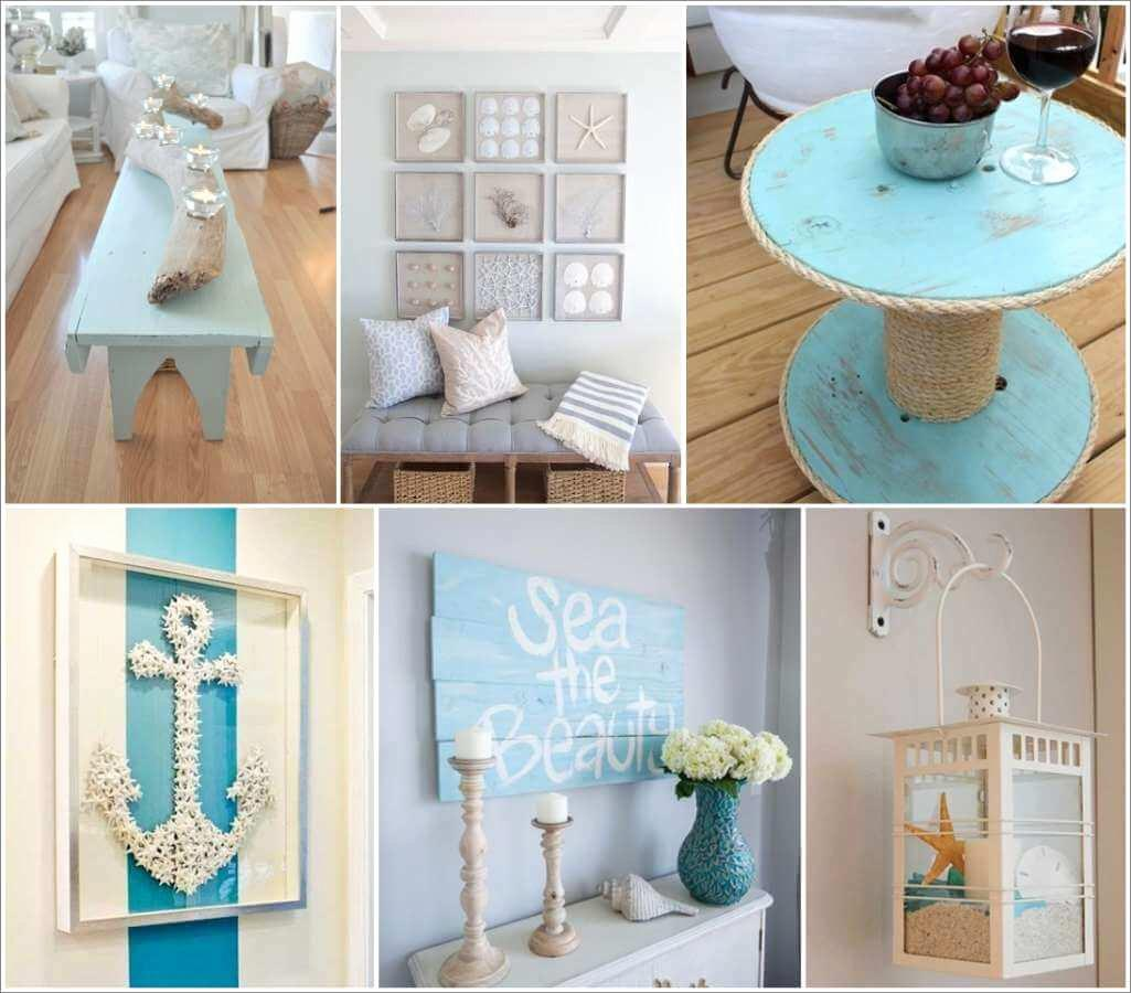 Diy Home Decor Crafts Elegant Amazing Interior Design