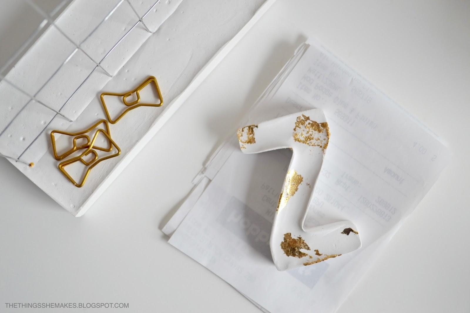 Diy Home Decor Decorative Letters Things She Makes