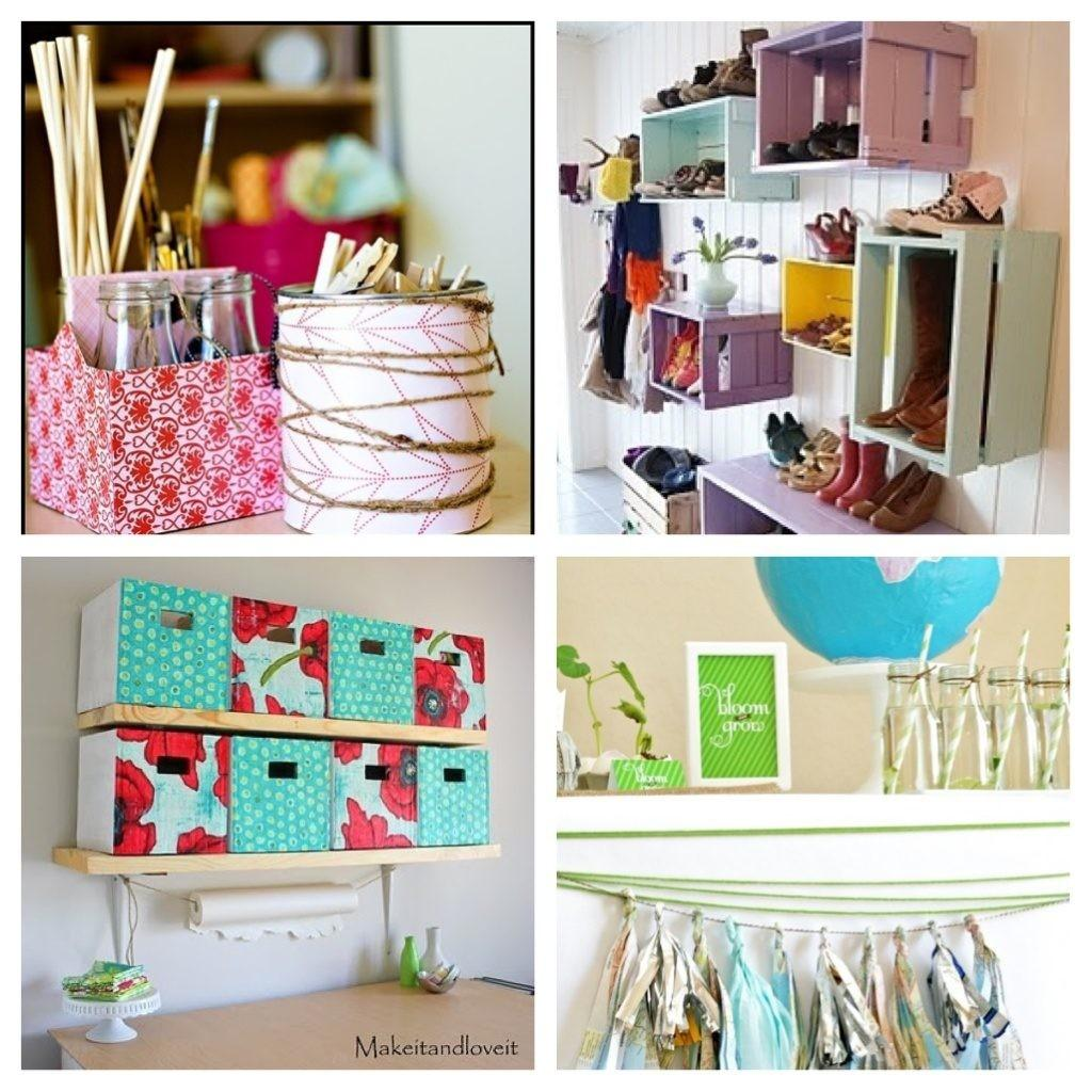 Diy Home Decor Ideas Perfect Beautiful Your