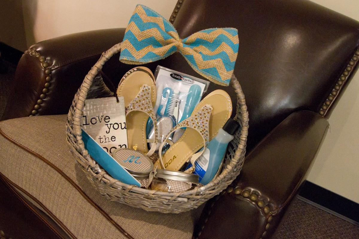 Diy Homemade Foot Scrub Recipe Mother Day Gift Baskets