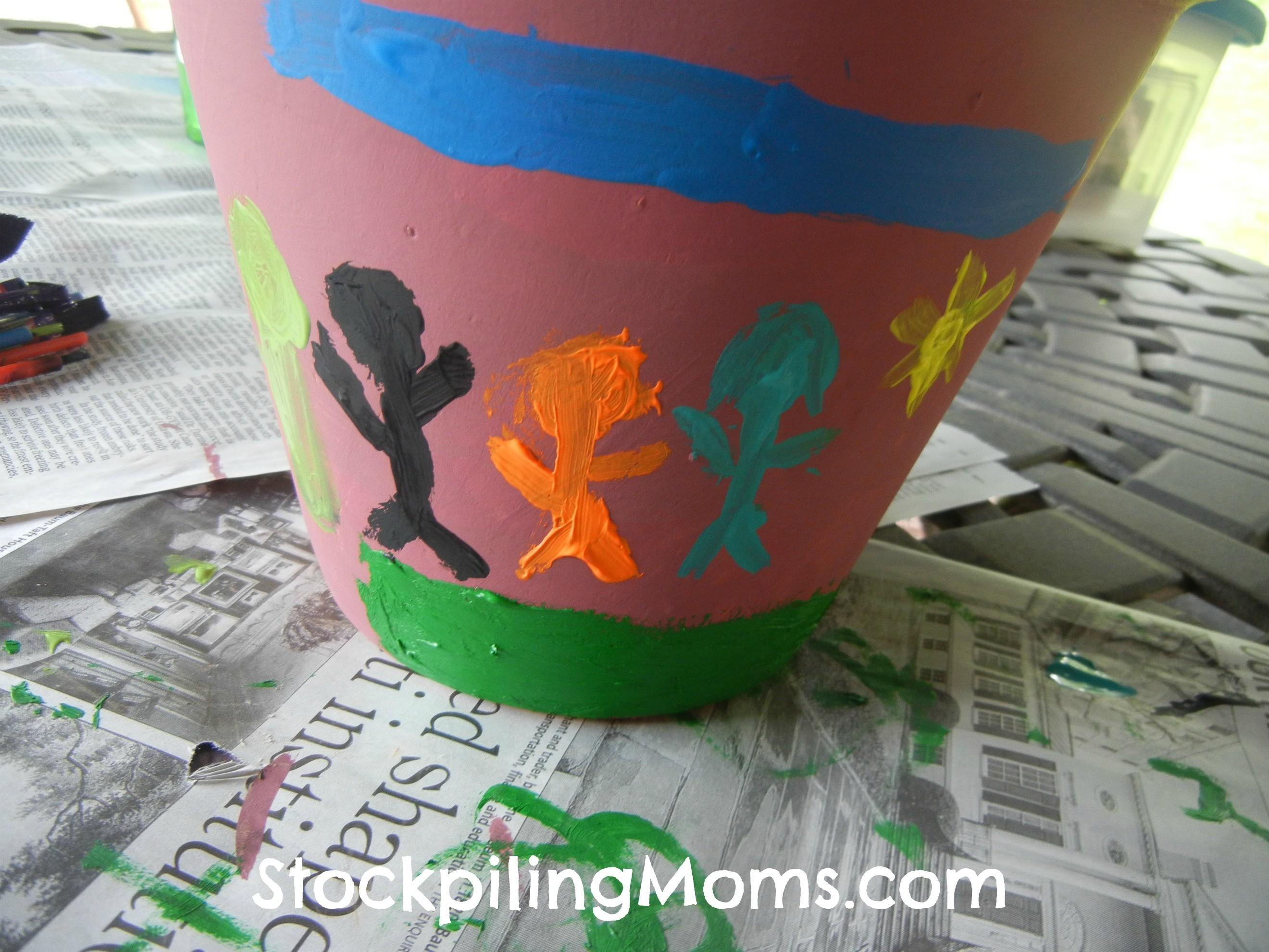 Diy Inexpensive Father Day Gift Ideas
