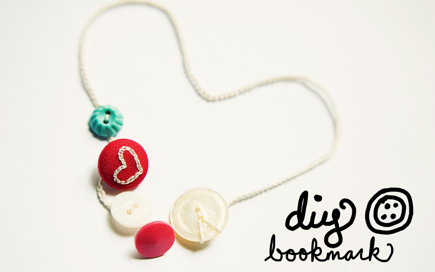 Diy Inspiration Buttons Blog