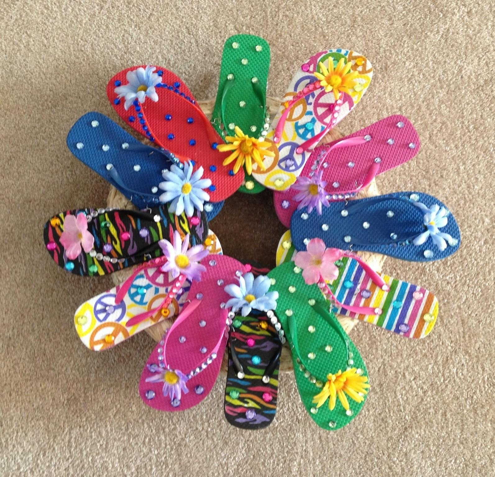 Diy Kids Summer Projects