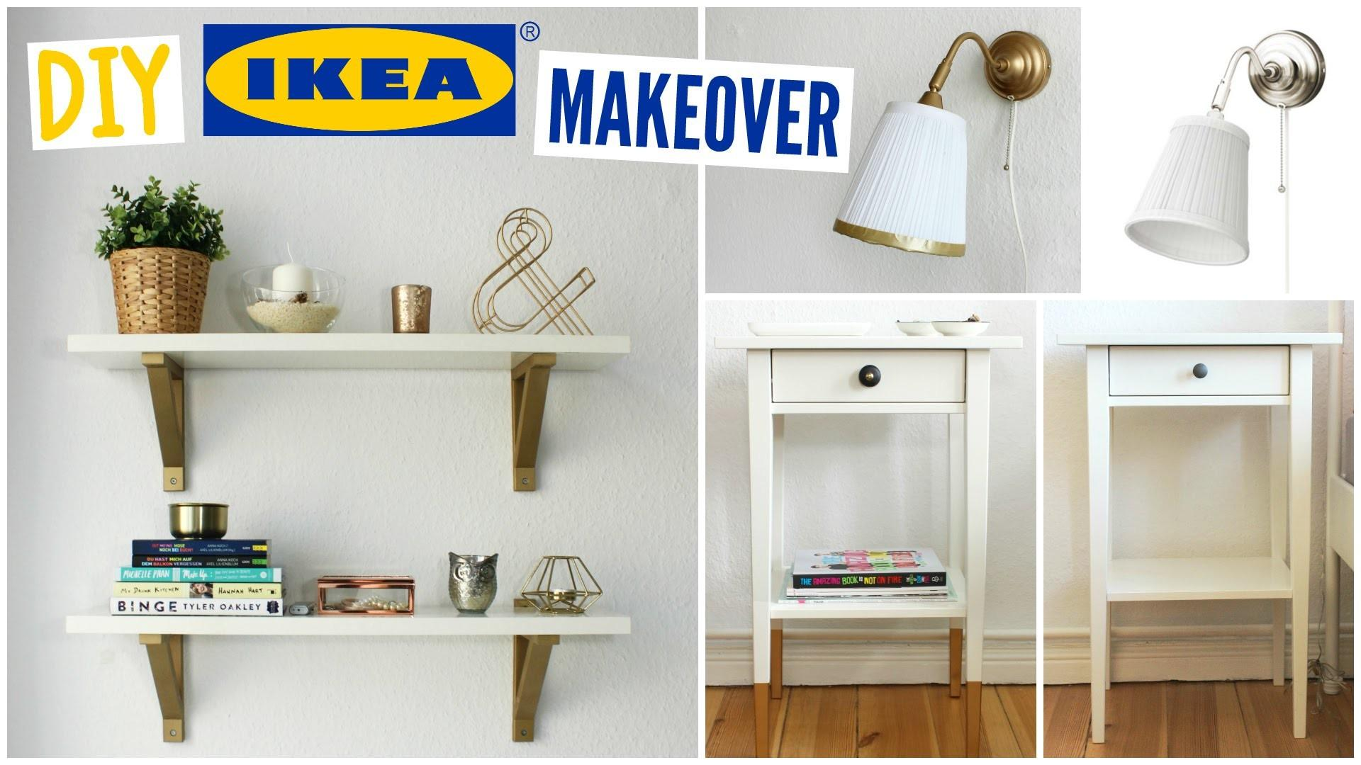 Diy Makeover Customize Your Furniture