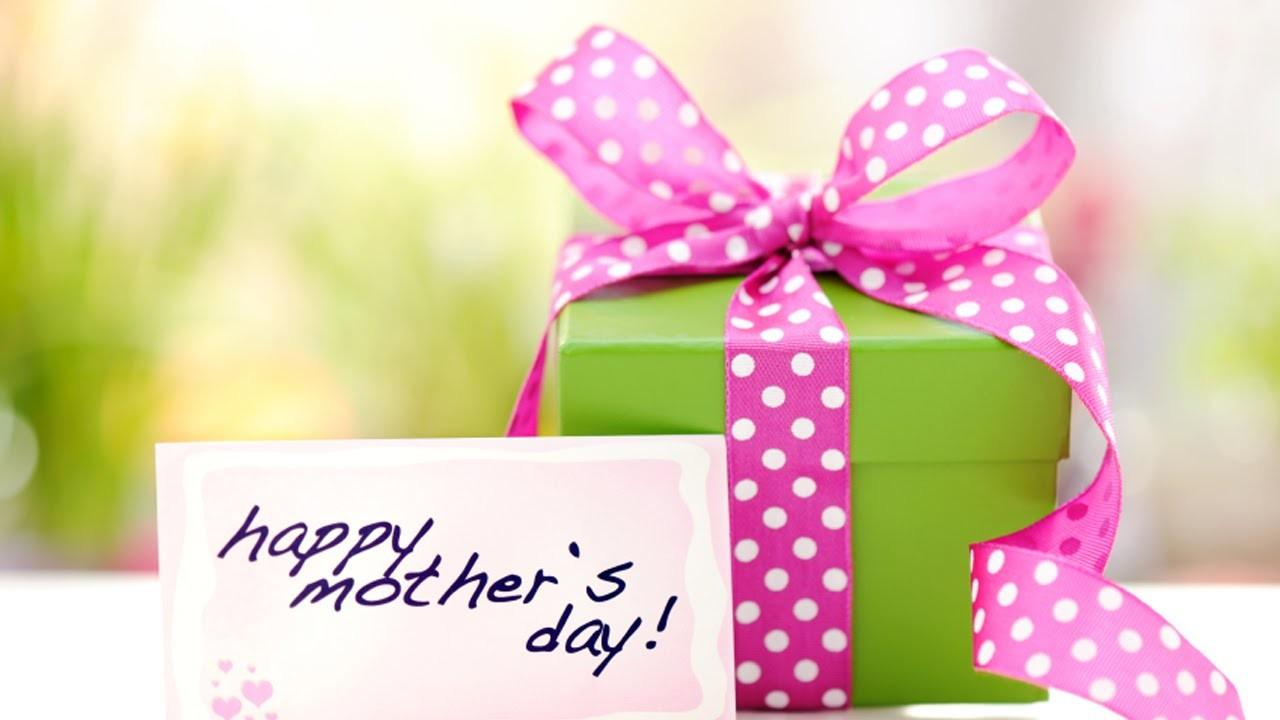 Diy Mother Day Gifts Ideas Surprise Mom
