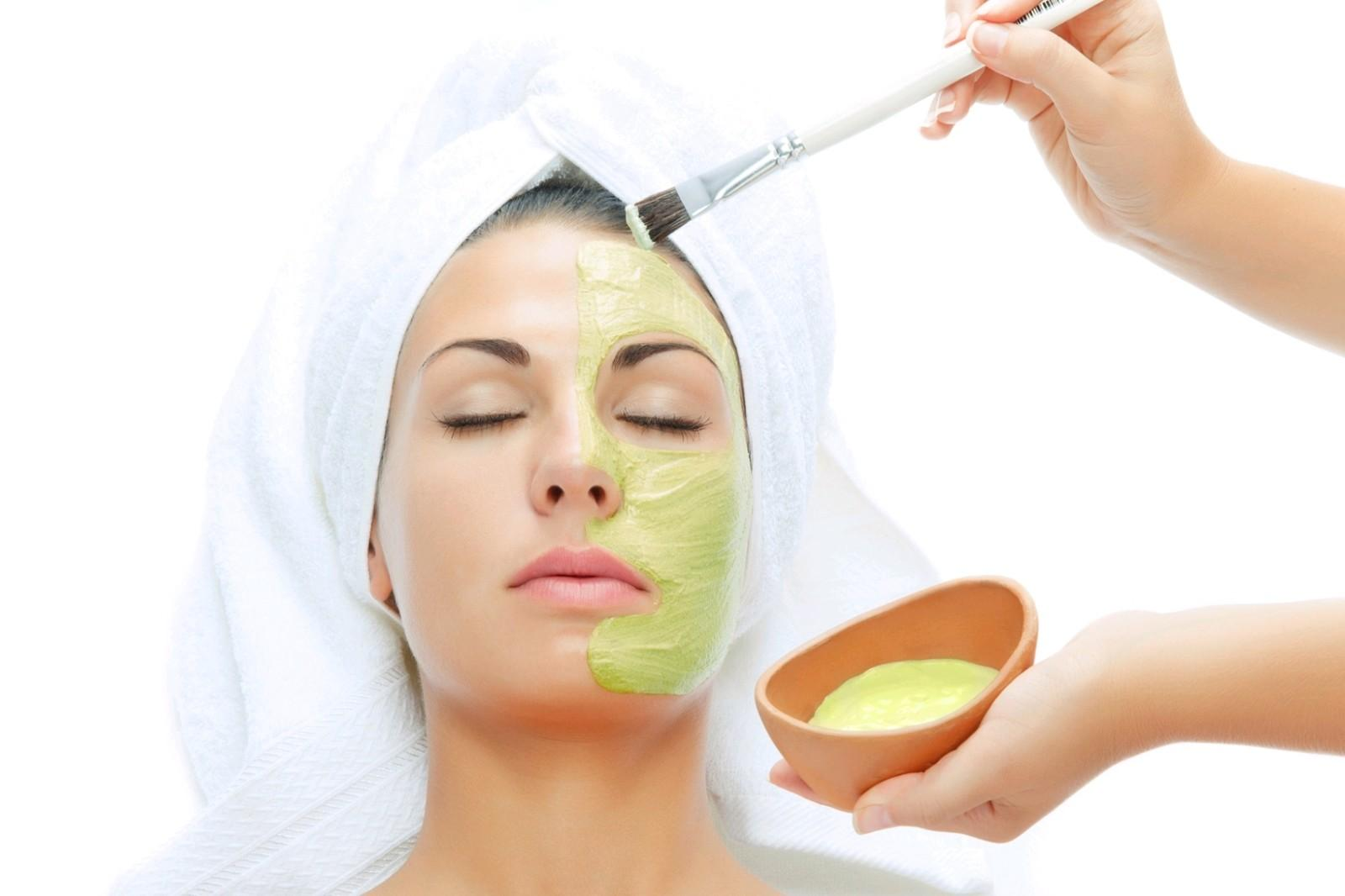 Diy Muskmelon Face Masks Getting Glorious Skin