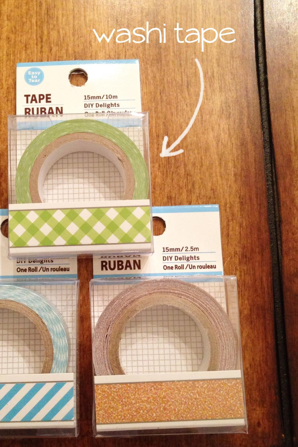 Diy Name Place Cards Holders Easter