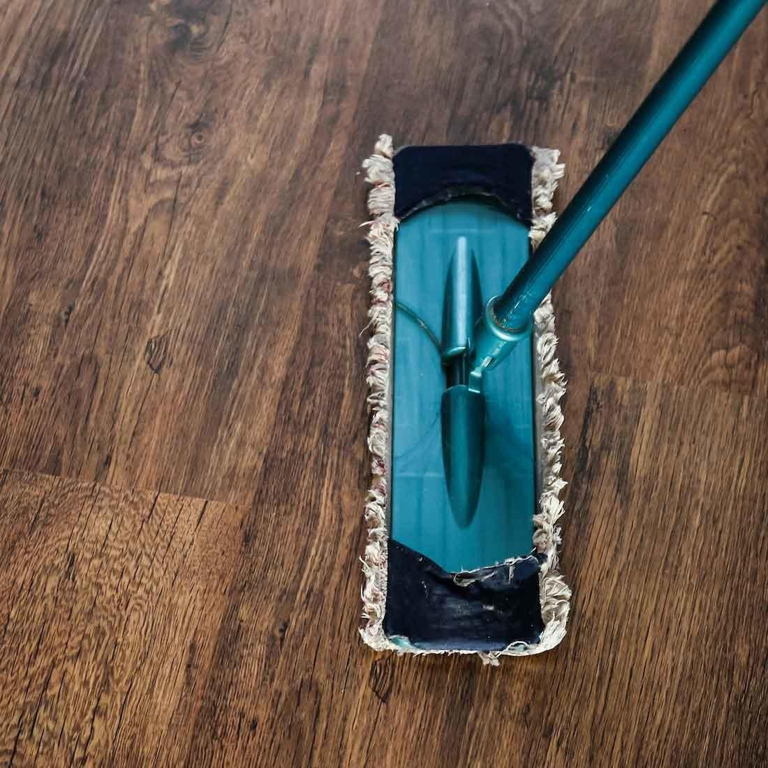 Diy Natural Cleaning Recipes Your Healthy Home
