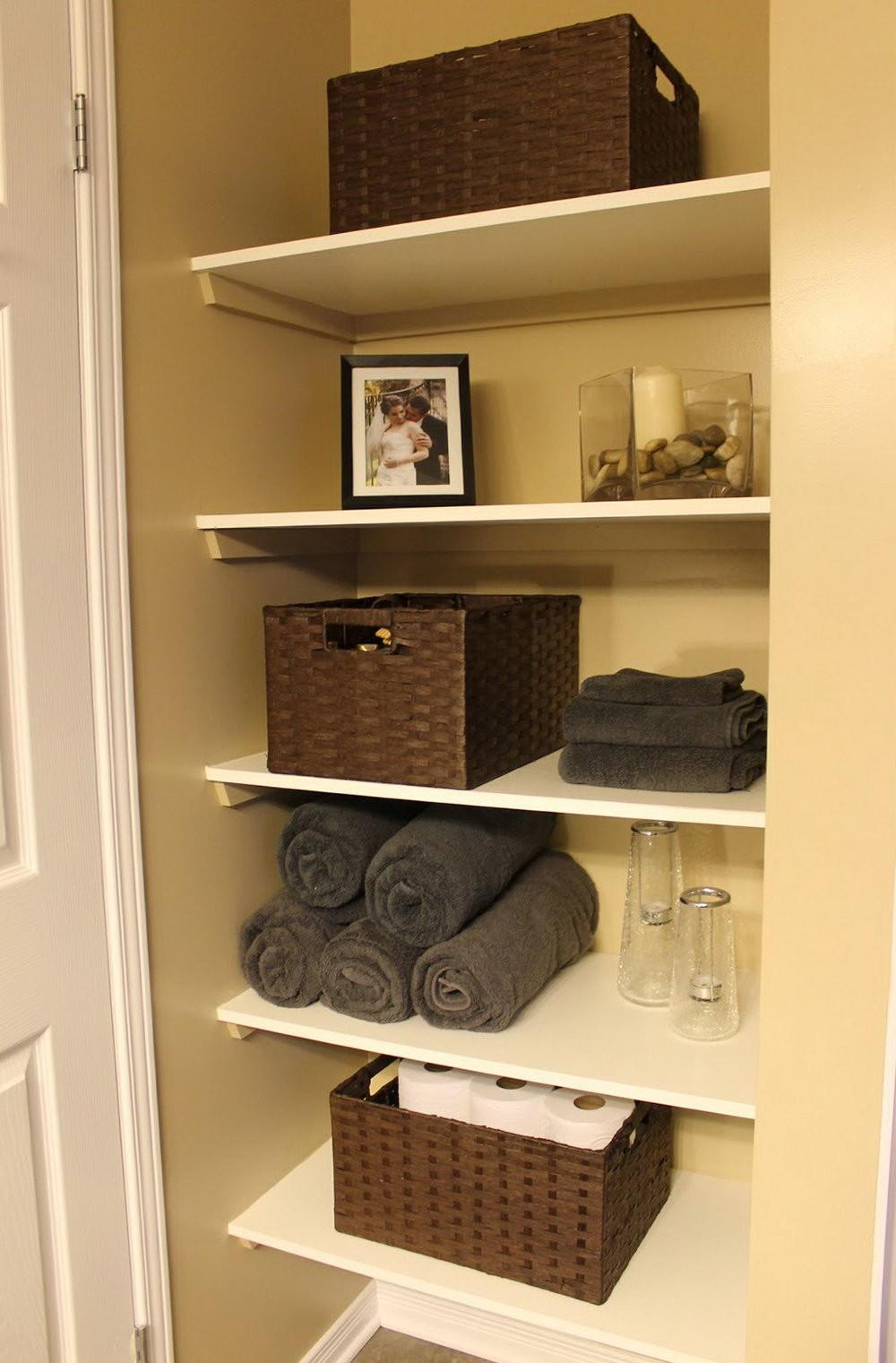 Diy Open Closet Ideas Home Design
