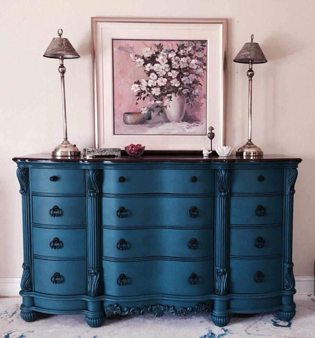 33 Uniquely Diy Family Photography Dresser That Will Cheer Up Your Home Tons Of Variety Decoratorist