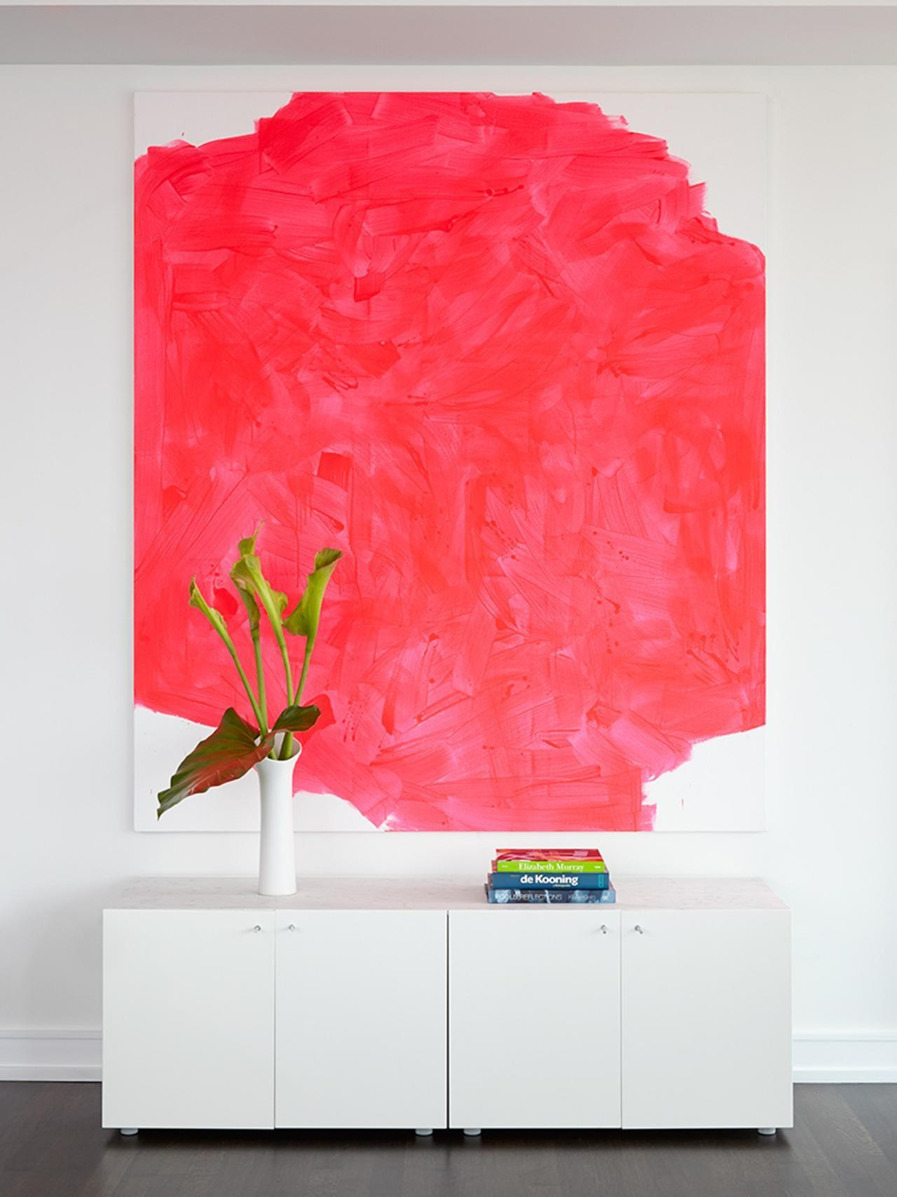 Diy Painting Projects Refresh Your Home