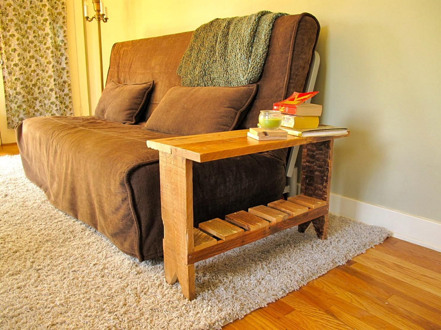 Diy Pallet Furniture Ideas Improve Your Cozy Home