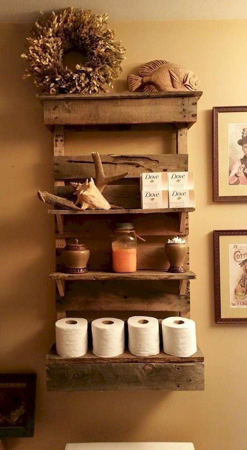 Diy Pallet Project Home Decor Ideas Livinking