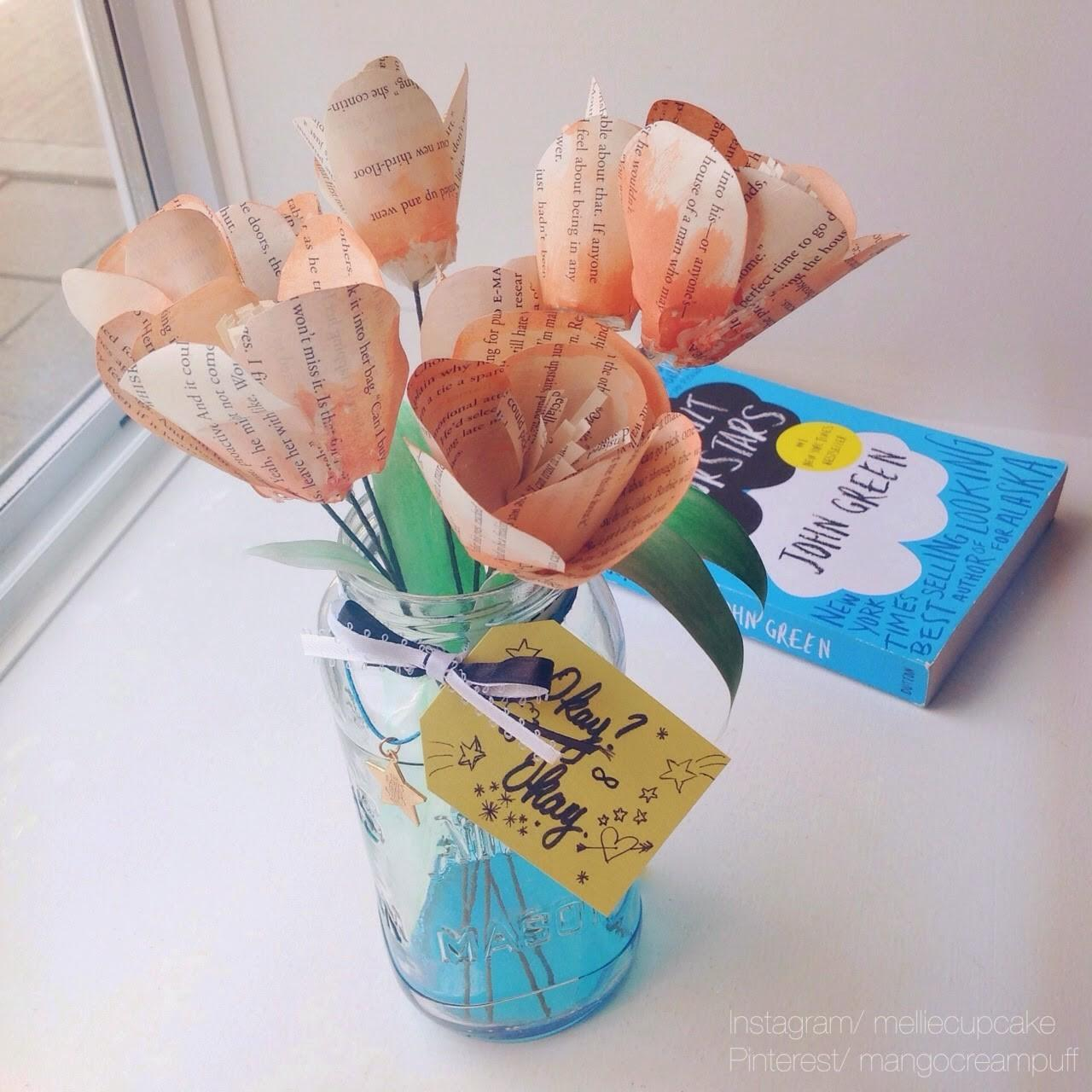 Diy Paper Flower Tutorials Must See Decorextra