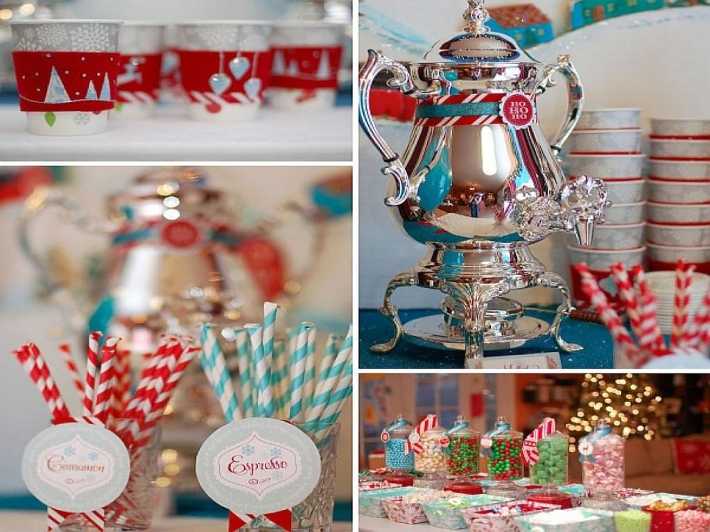 Diy Party Favors 60th Birthday Archives