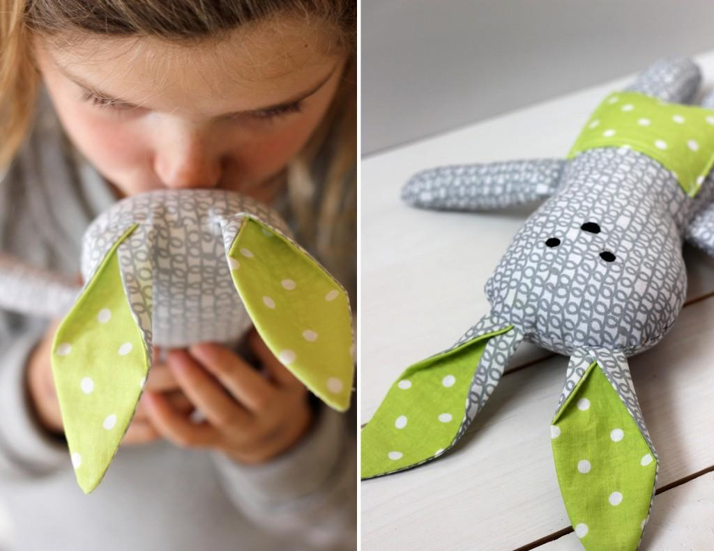 Diy Projects Easter Design Joy