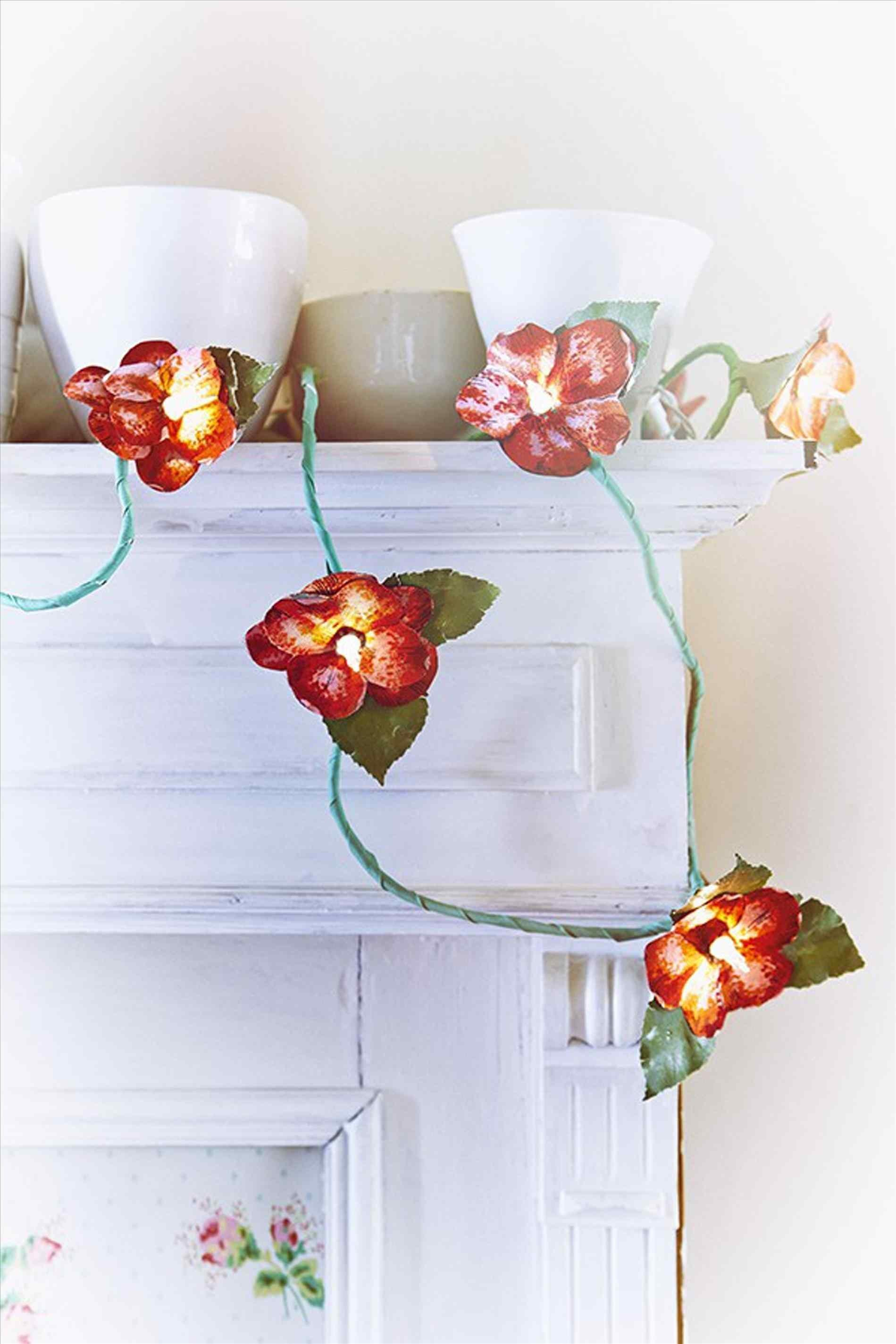 Diy Projects Easy Craft Ideas Summer Crafts Adults