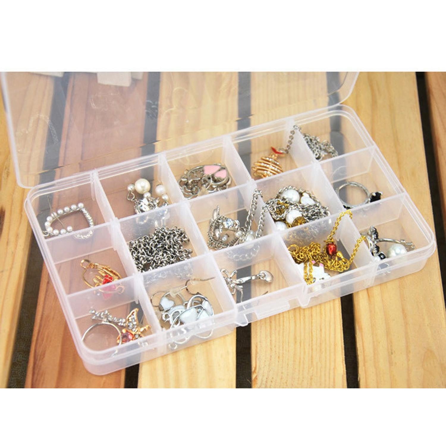 Diy Projects Make Ring Organizers Pretty Designs