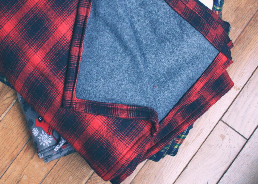 Diy Projects Make Your Home Cozy Winter