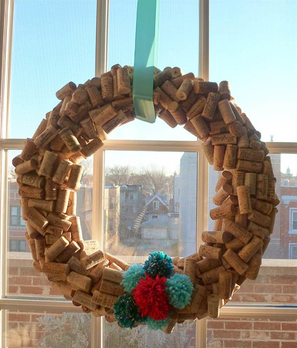 Diy Projects Using Corks Today