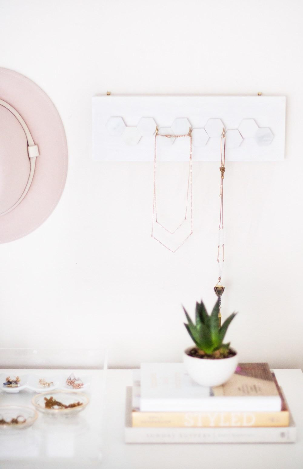 Diy Projects Using Marble