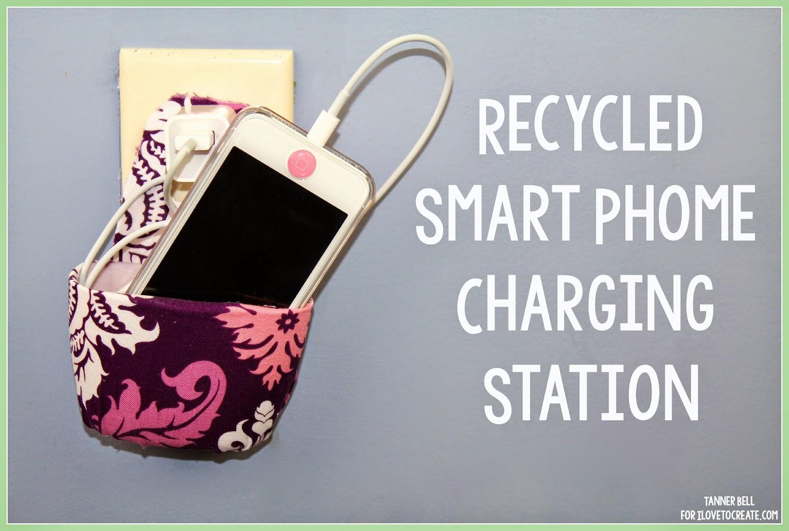 Diy Recycled Crafts Help Earth Little