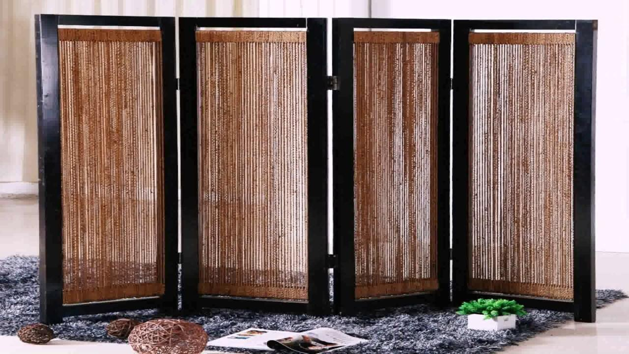 Diy Room Dividers Style Organize Conquer Your Space