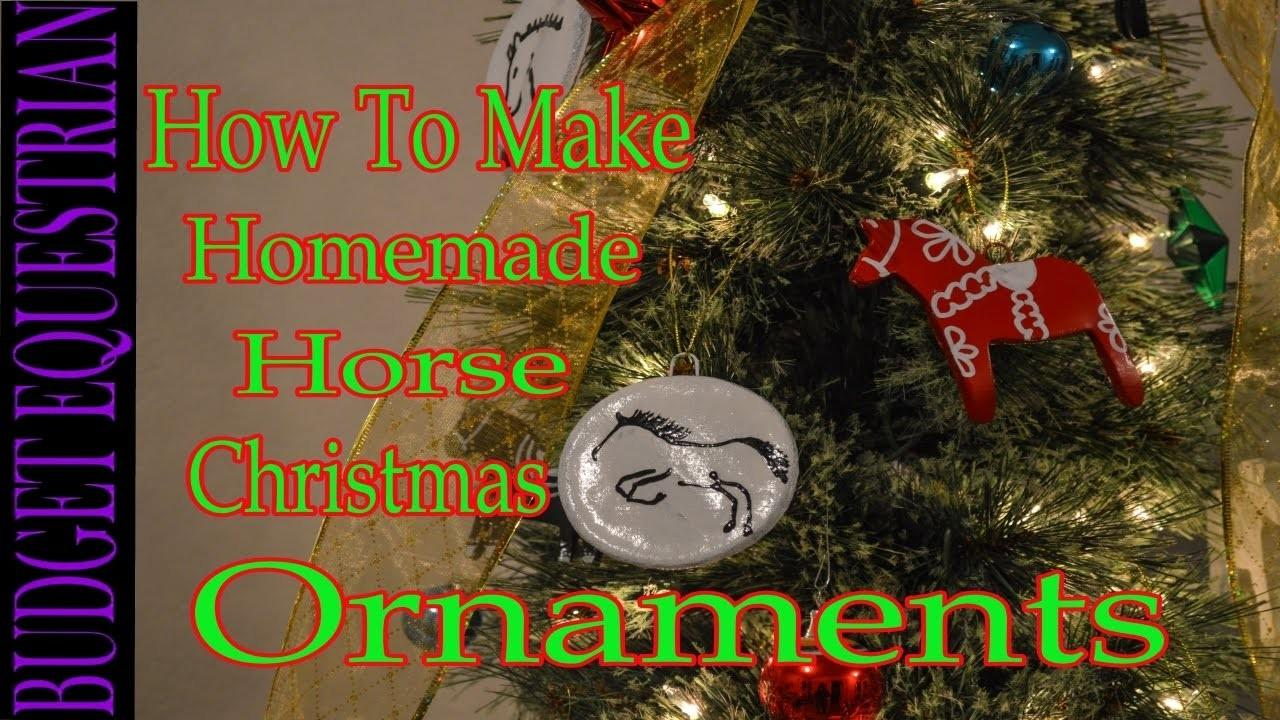 Diy Salt Dough Christmas Ornaments Best Recipe