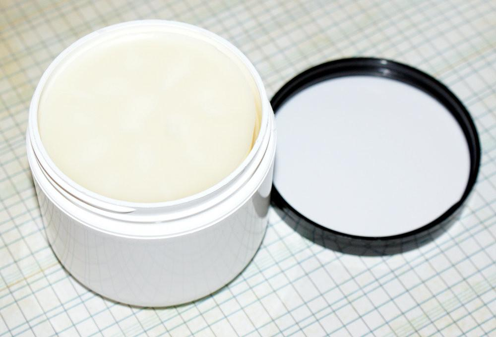 Diy Solid Lotion Bar Recipe Soap Deli News