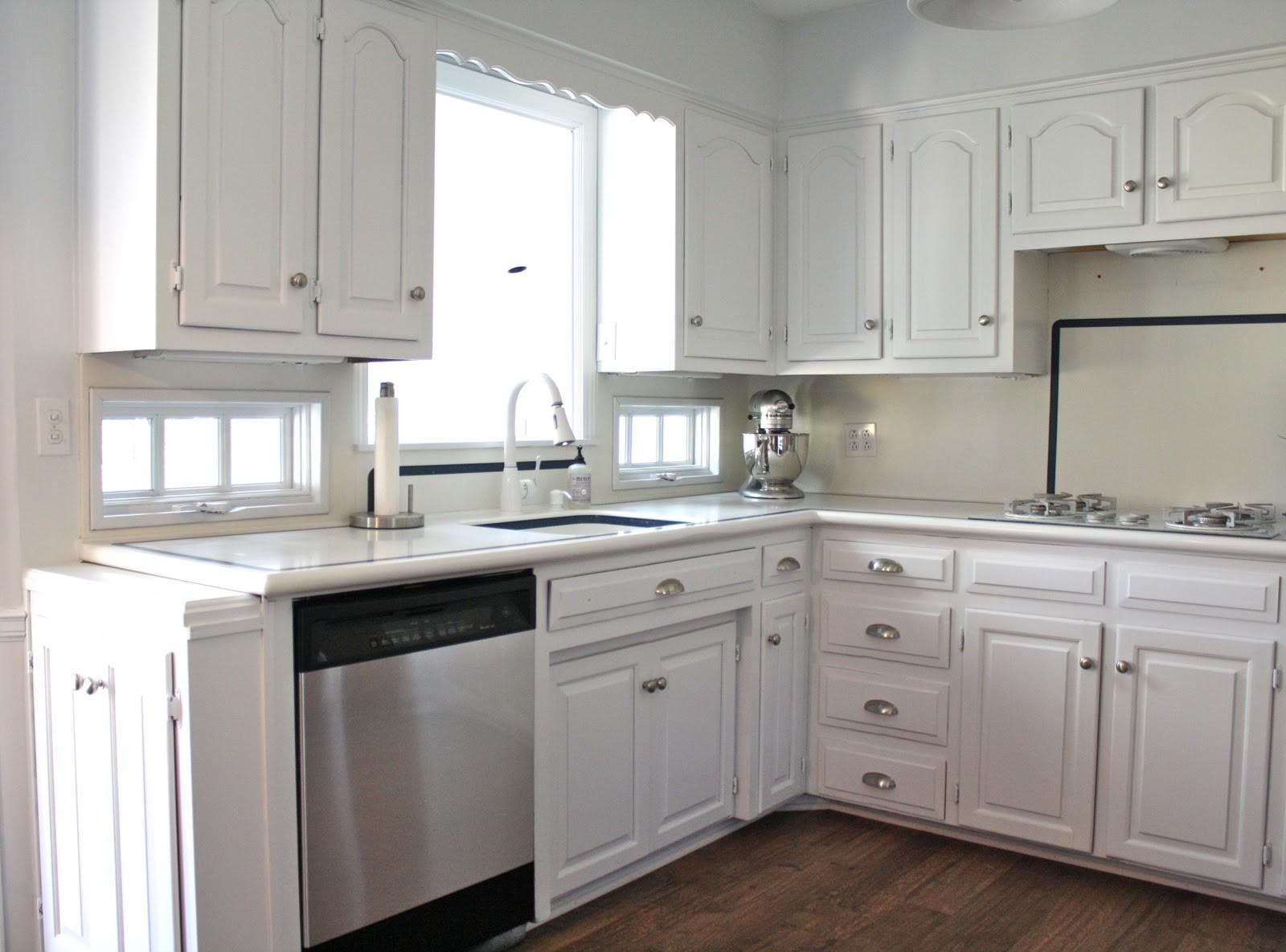 Diy Stainless Steel Appliances