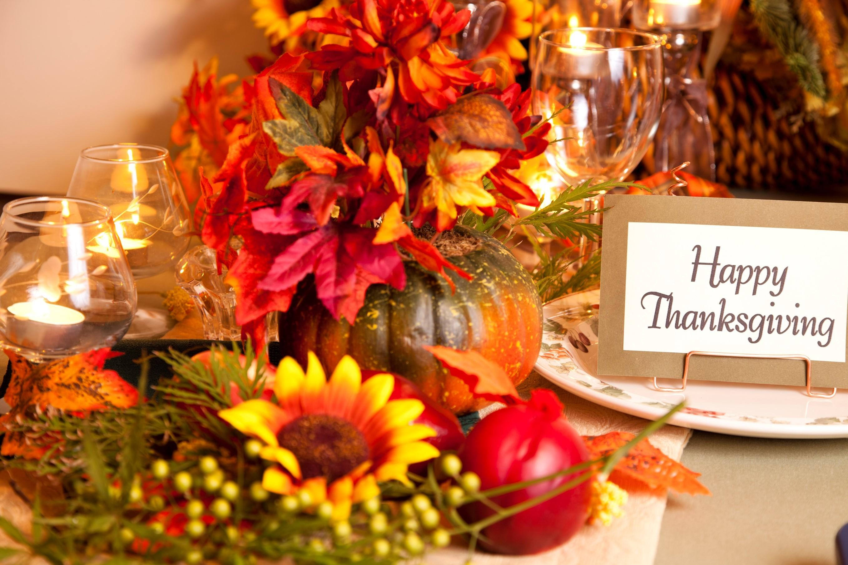 Diy Thanksgiving Centerpieces Your Dining Room Carpet