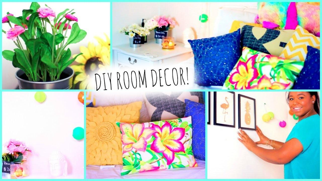 36 Dazzling Colorful Diy Headphones Decor Ideas That Express The Ultimate In Luxury Photos Decoratorist