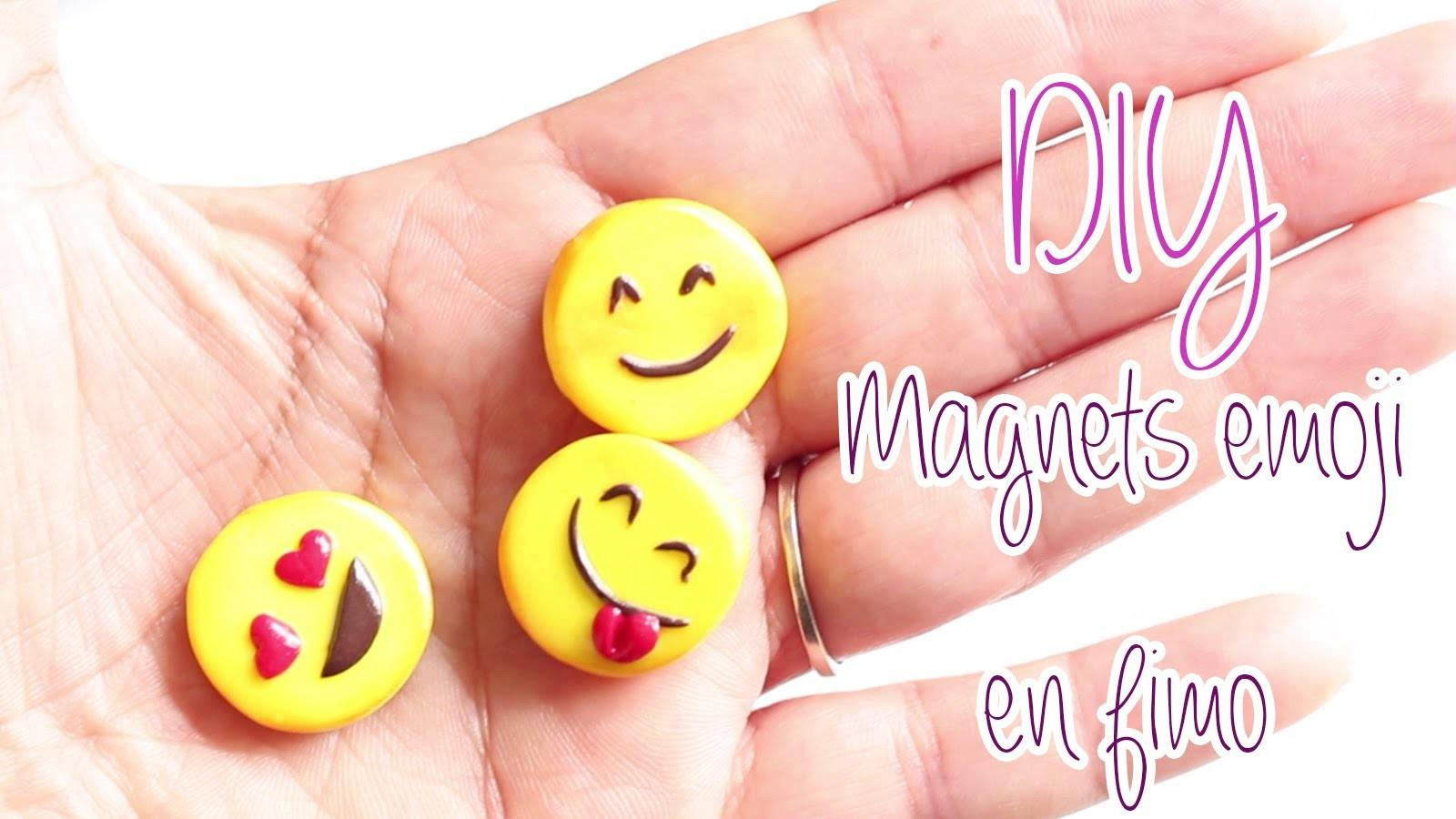40 Impressive Diy Clay Magnets That Abound With Charming Traditional Touch Diverse Designs Decoratorist