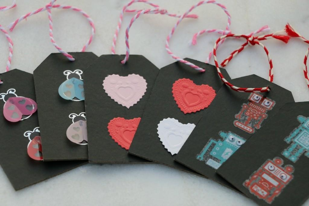 Diy Valentine Day Gift Take Time Style
