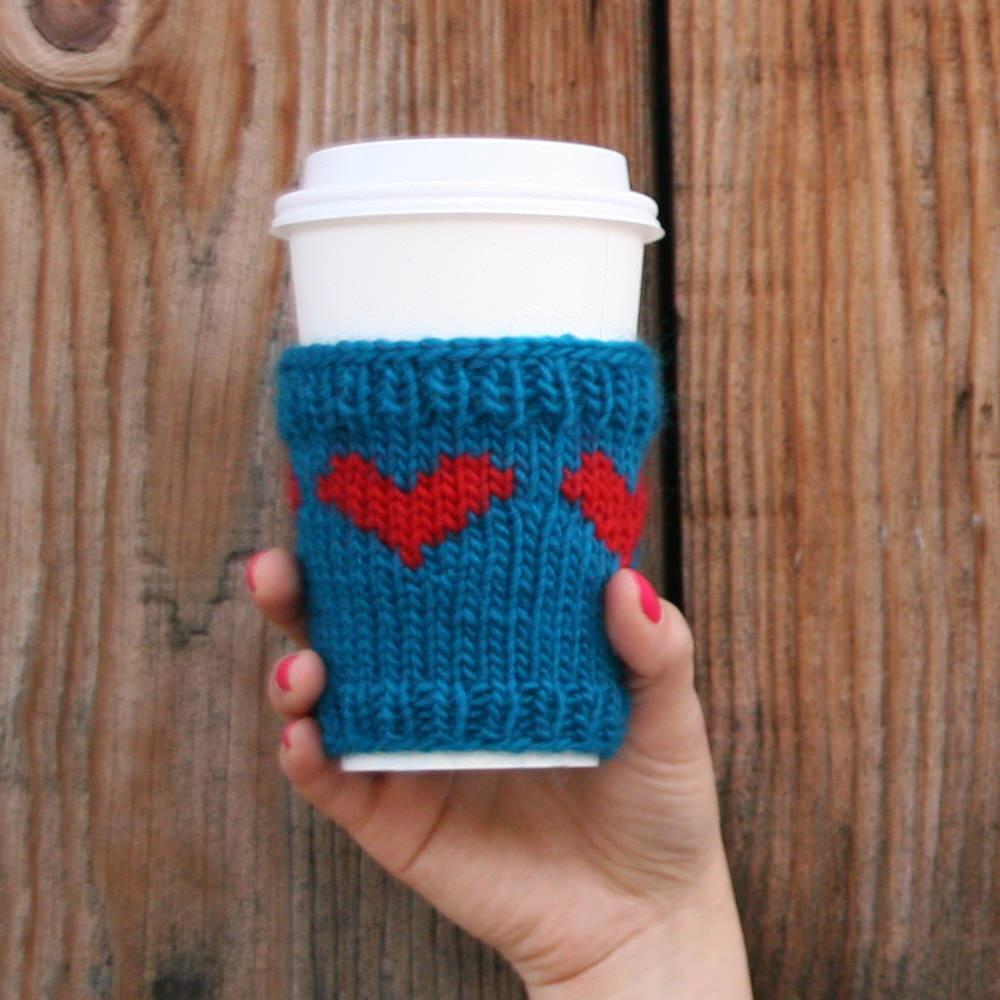 Diy Valentine Day Gifts Your Sweetie