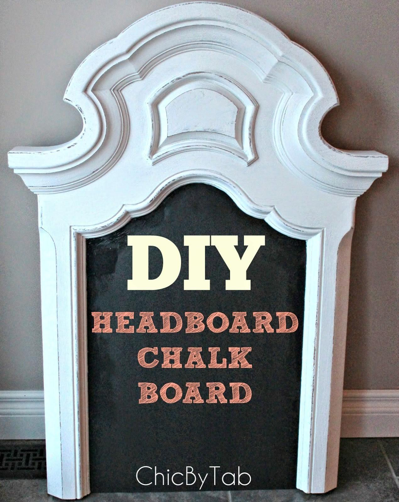 Diy Vintage Chic Friday Five Features