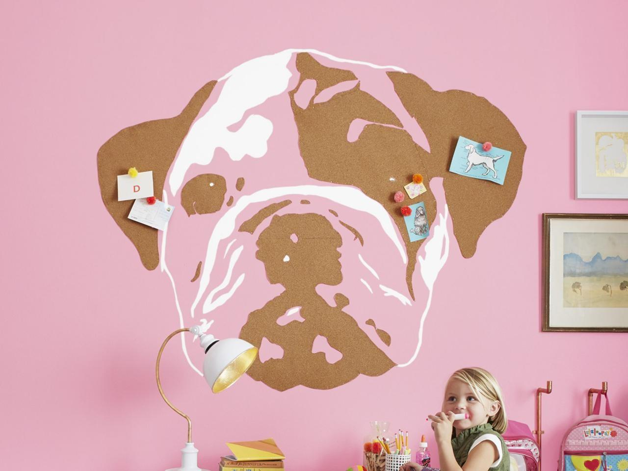 Diy Wall Art Projects Anyone Can Interior Design