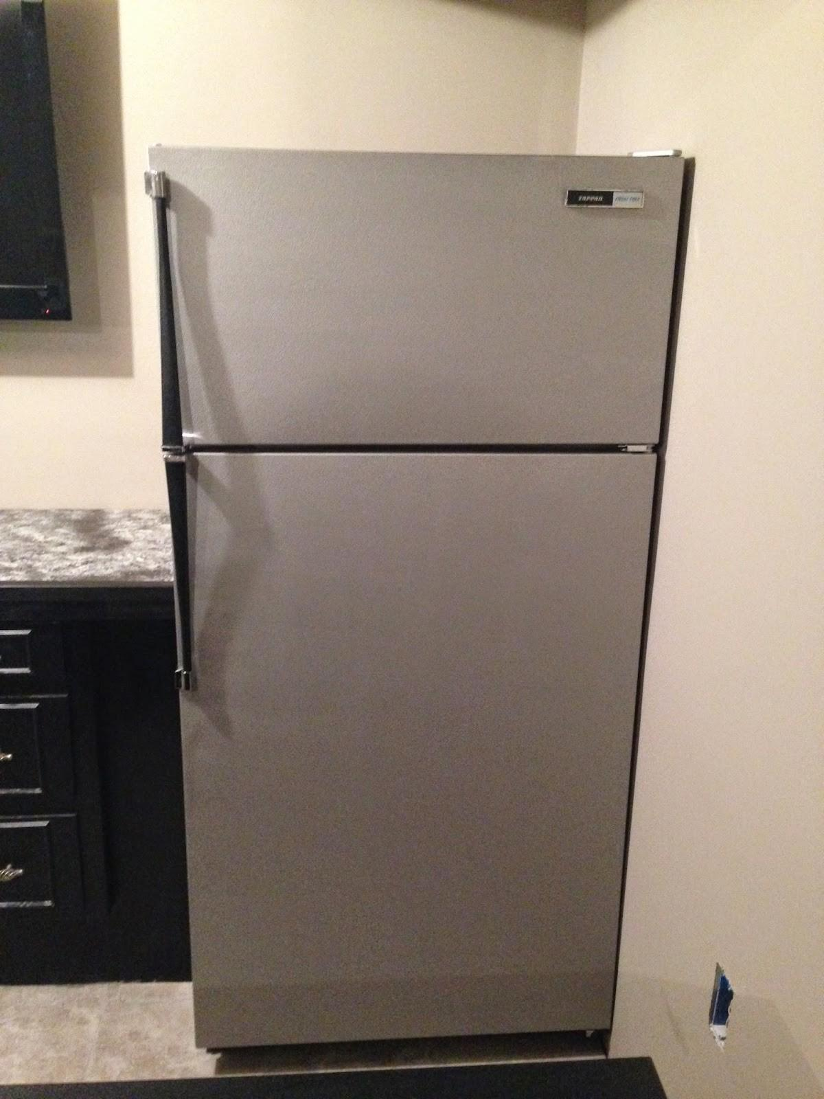 Diy Why Spend More Makeover Your Appliances