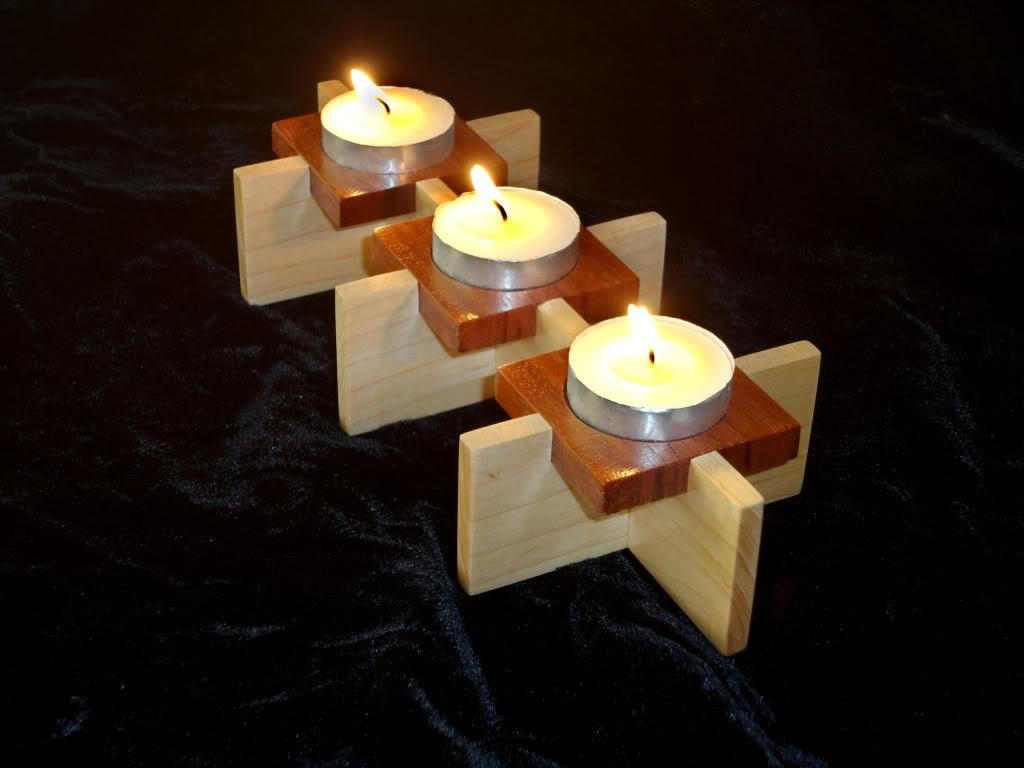 Diy Wood Design Share Easy Small Woodworking Plans
