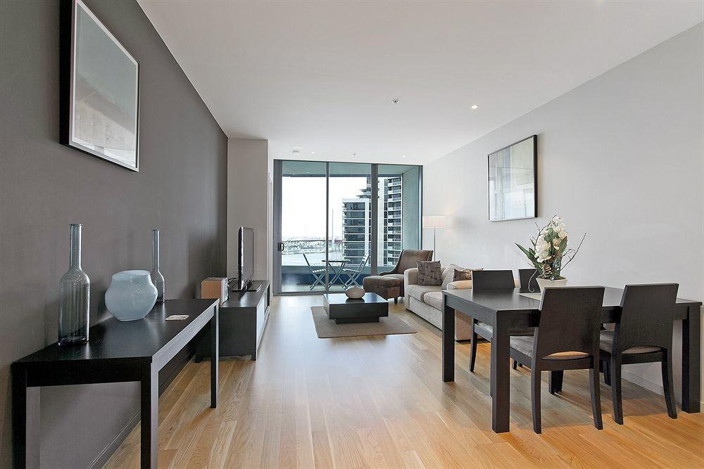 Docklands Private Collection Apartments Newquay