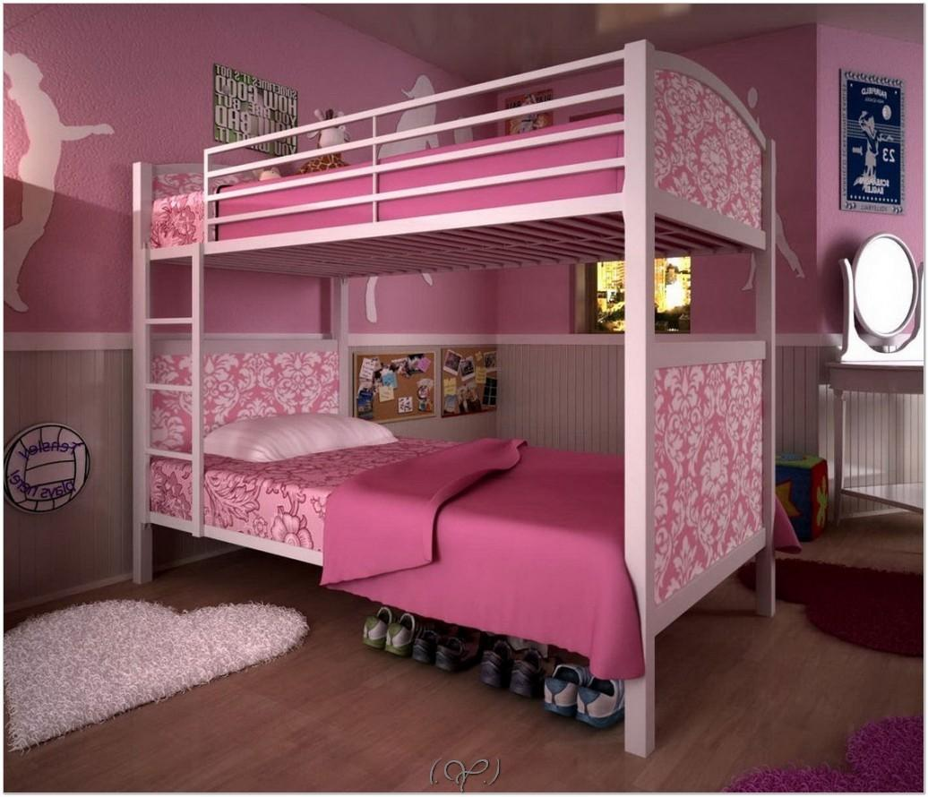 Doitzer 105 Small Kids Bedroom Ideas Dit Teen Room