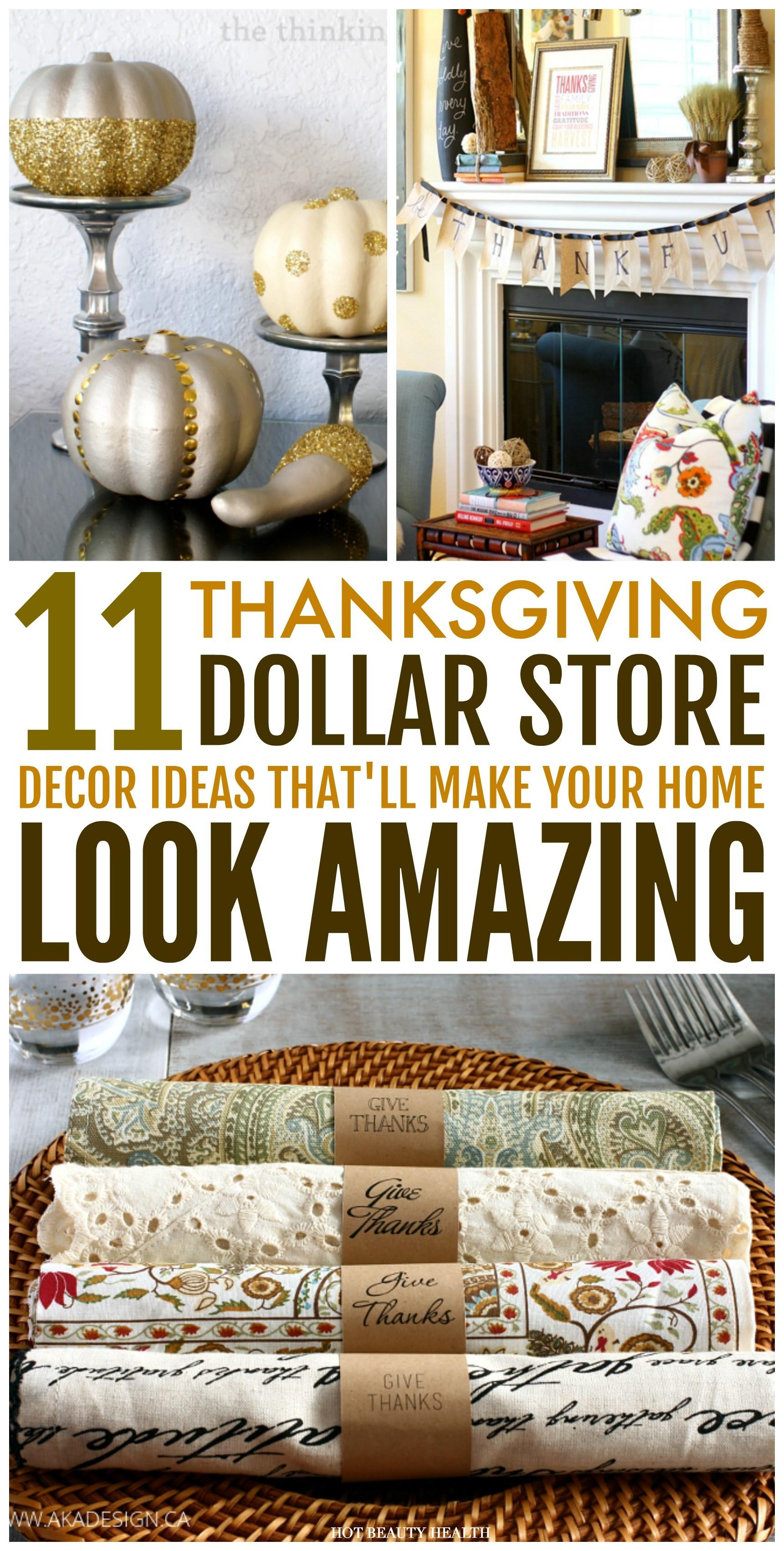 Dollar Store Ideas Top Organizing