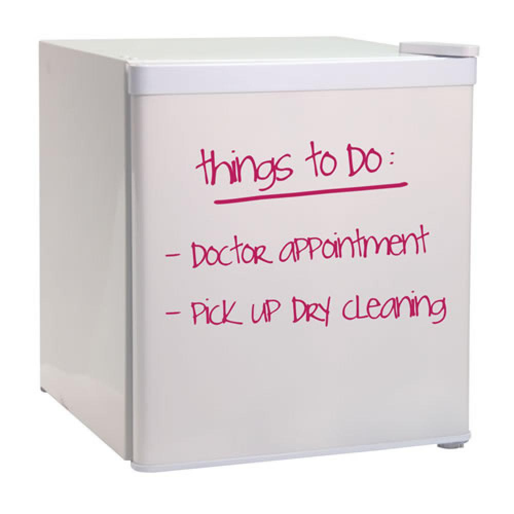 Dorm Room Essentials Checklist Things Every College