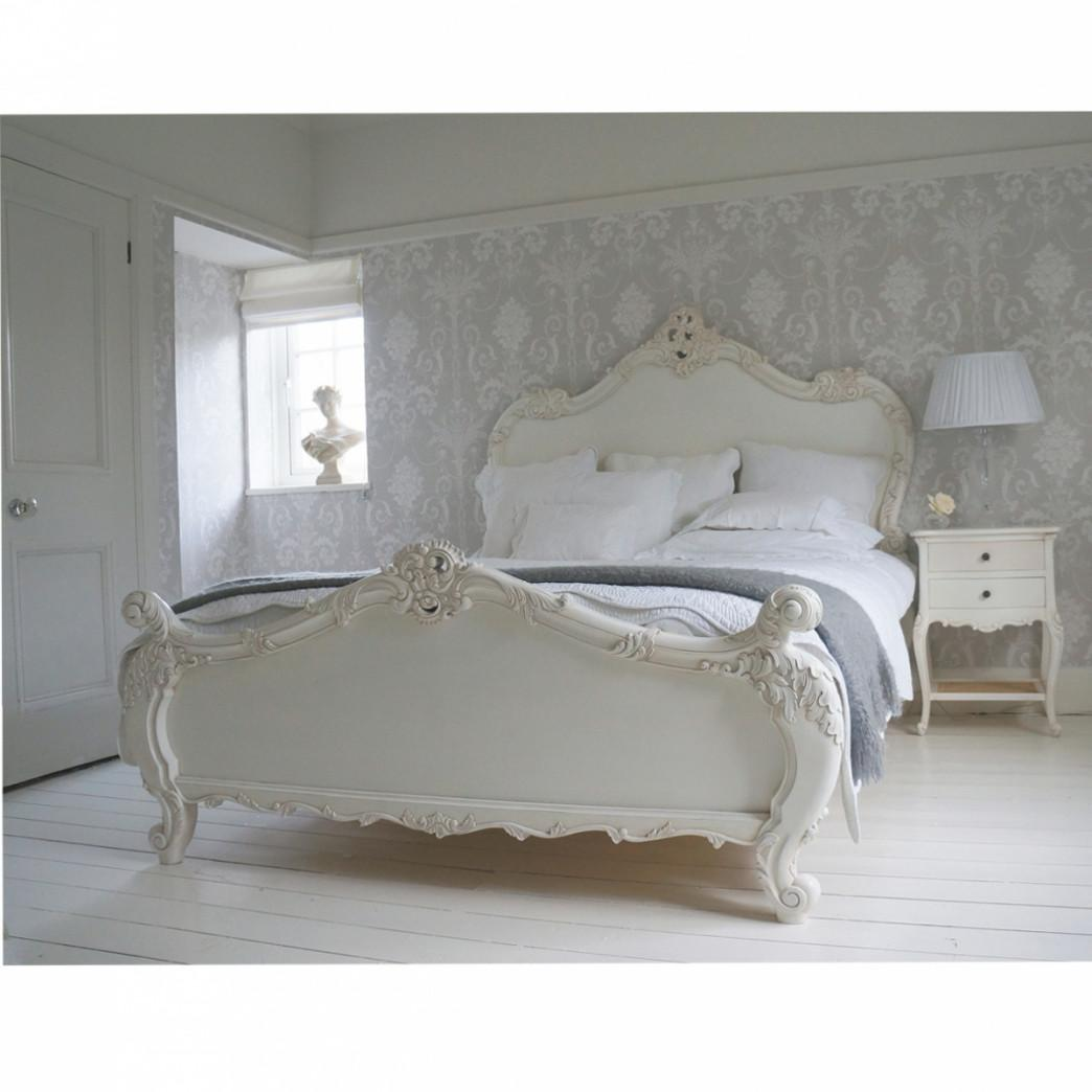 Dove Grey Bedroom Furniture Nautical Inspired Bedrooms
