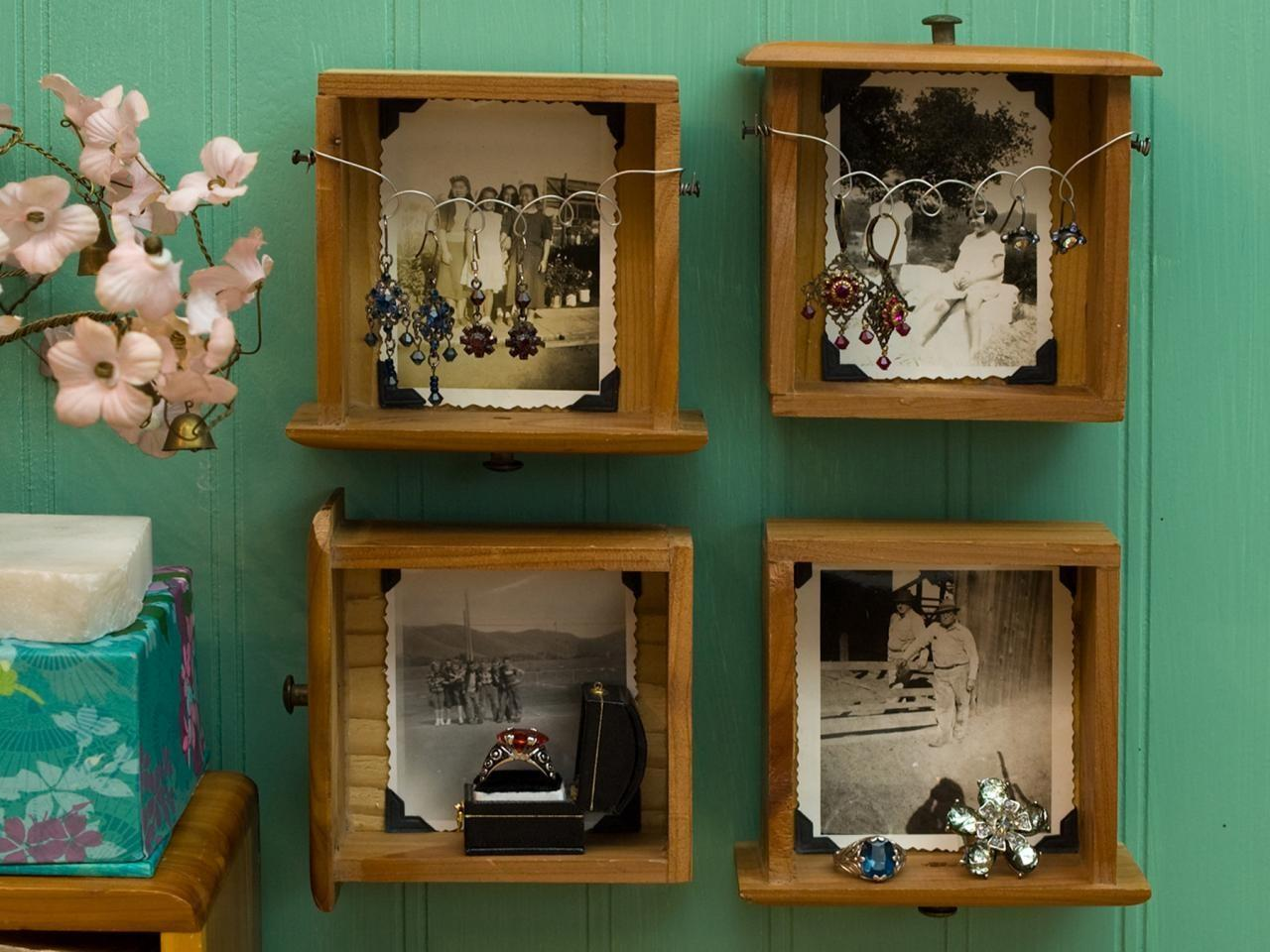 Drawer Buster Create Art Doubles Storage