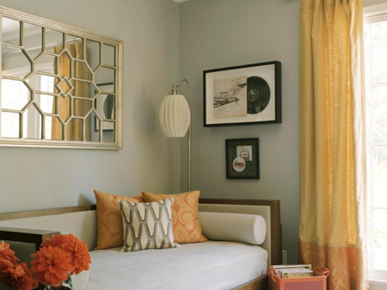Dreamy Daybeds Adore Bedrooms Bedroom Decorating